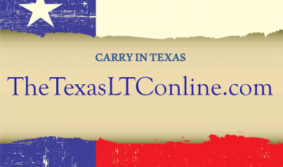 The Texas LTC Online